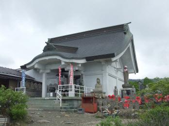 sainokawara2.jpg