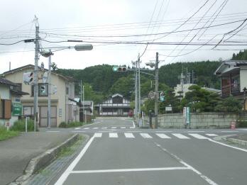 shichikashuku1.jpg