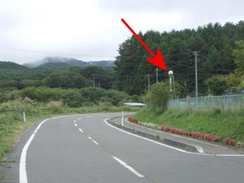 shichikashuku2.jpg