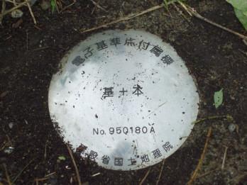 shichikashuku4.jpg