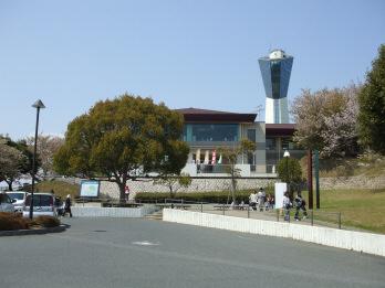 shimogajiro1.jpg