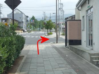 suwamachi1.jpg