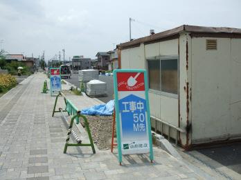 suwamachi3.jpg