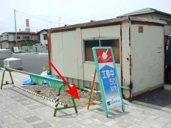 suwamachi4.jpg