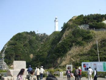 yadozaki1.jpg