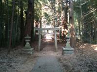 愛宕神社 002