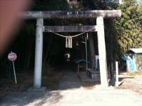 愛宕神社 001