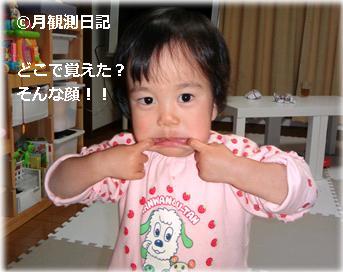20120411tsuki1.jpg