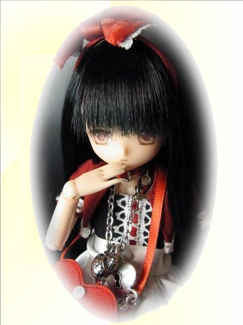 Black Alice05