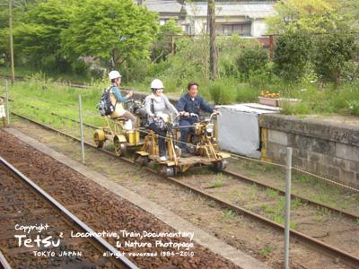 体験運転・バイク100504-01