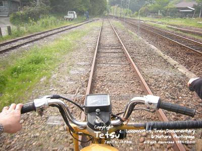 体験運転・バイク100504-02