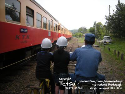 体験運転・バイク100504-03