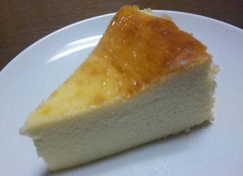 091130 チーズケーキa