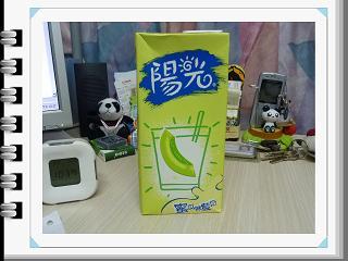 20100329-01.jpg