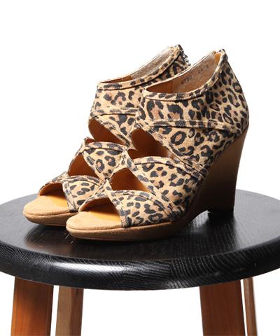 603 shoes