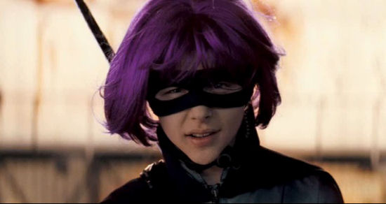 Kick_Ass_Hit_Girl_Moretz_purple-thumb-550x292-36292.jpg