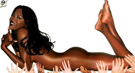 Naomi+Campbell+25_convert_20110202210906_20110202211014.jpg