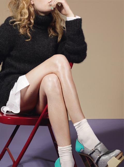 Vogue+Italy_convert_20101108005511.jpg