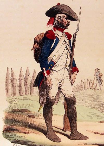 republican-infantry1.jpg
