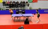【卓球】 シルバVSワルサー ヨーロッパ選手権2013