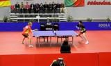 【卓球】 モンテイロVSフロリッツ ヨーロッパ選手権