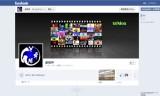 【情報】 フェイスブックに過去の失敗談を書きました!