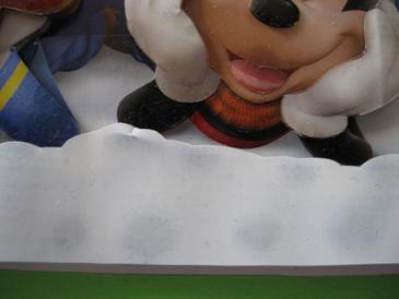2010ミッキーファミリーのシャドーしみ
