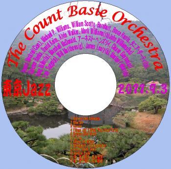 C+Basie_convert_20120308234331.jpg