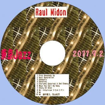 Raul+Midon_convert_20120308234303.jpg