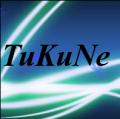 TuKuNe