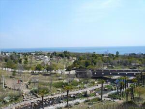 海峡公園1