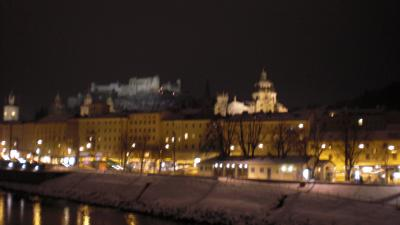 Salzburg+517_convert_20100218002242.jpg
