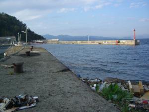 FUNAKAKUSHI_convert_20100122115636.jpg