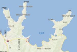 TAIYO-TURU_convert_20100508083817.jpg