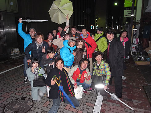 2010-02-19-3.jpg