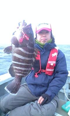 choei-2010-03-19T10_07_26-4.jpg