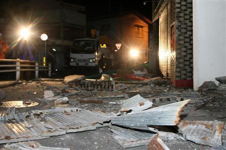 富士地震1