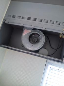 DVC00660.jpg
