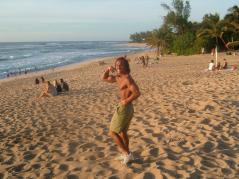 HAWAII 2009-2 036