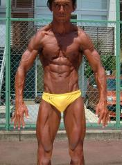 body7 028