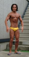 body2 007