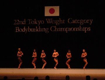 body2008 040