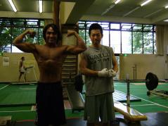 yoshiyuki 036