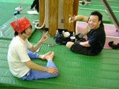 yoshiyuki 001