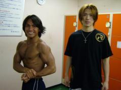 yoshiyuki 039