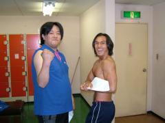 yoshiyuki 010