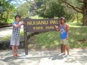 HAWAII 2009-2 079
