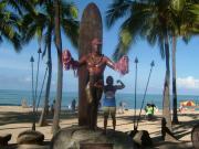 HAWAII 2009-2 061