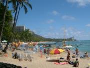 HAWAII 2009-2 086