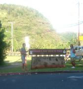 HAWAII 2009-2 018